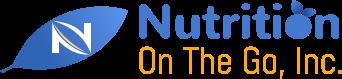 Nutrition On The Go, Inc.