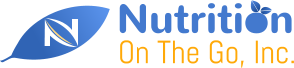 Nutrition On The Go, Inc.